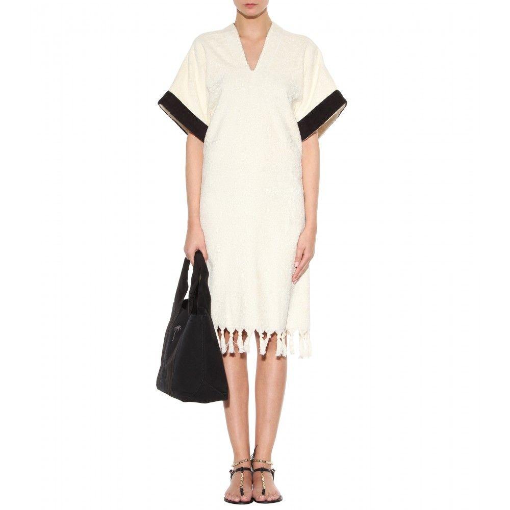 SWIMWEAR - Beach dresses Lisa Marie Fernandez Outlet Free Shipping Authentic QkTGZsAzA