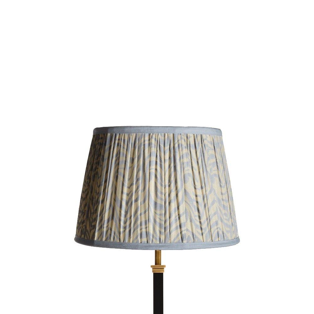 Funky Lamp Lamp