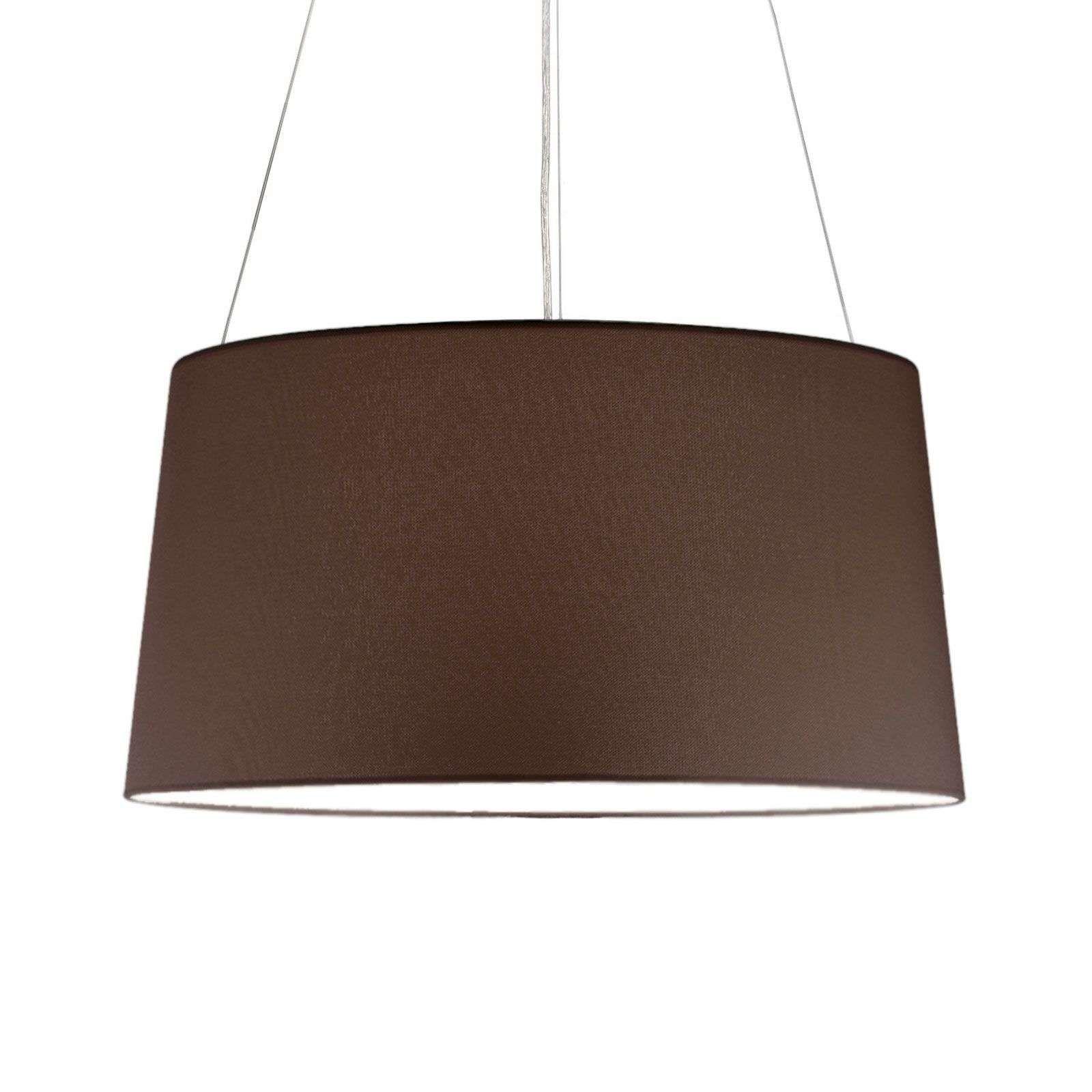 Küchentisch Pendelleuchte Hängeleuchte Tisch Pendelleuchten Höhenverstellbar Dimmbar Design Pendel Hängeleuchte Pendelleuchten Design Direkte Beleuchtung