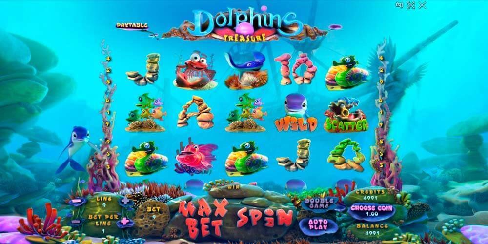 Игровой автомат double exposure blackjack pro series netent