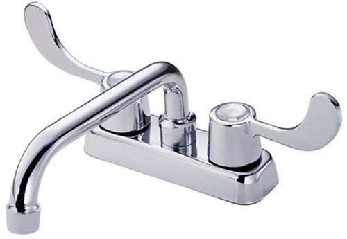 Pin By Sandali On Laundry Room Faucet Utility Sink Faucets