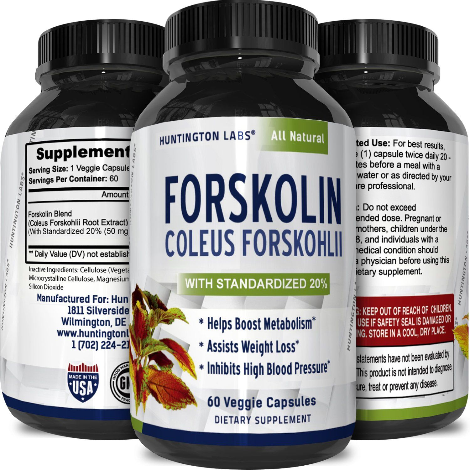Pin On Weight Loss Supplements