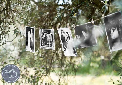 ideas originales para tarjetas de boda buscar con google