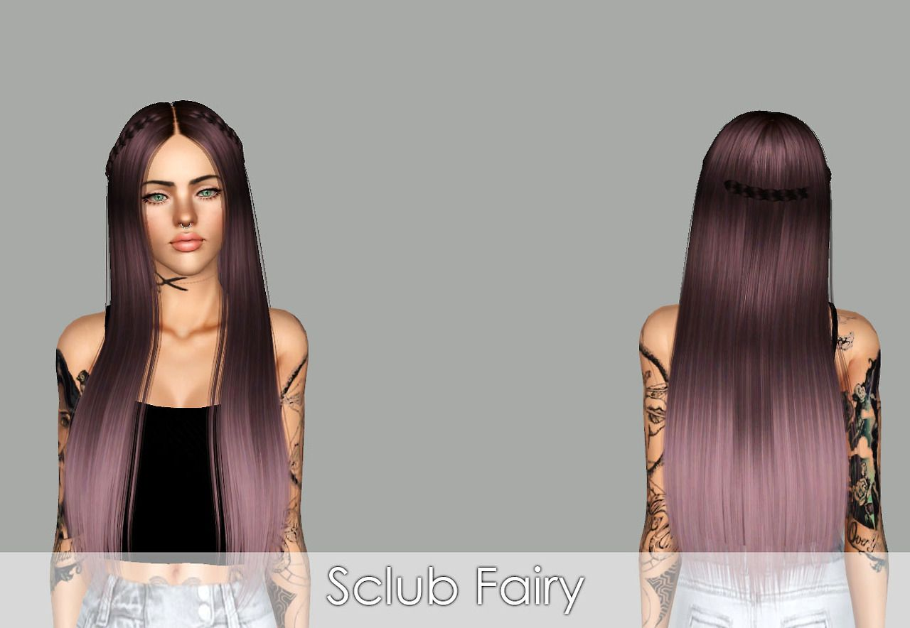 Lana Cc Finds Venomousfruit Sclub Fairy Custom Cas Sims 3 Cc Finds Sims Cc Sims 3 But you can download the ones i already shared on my blog. pinterest