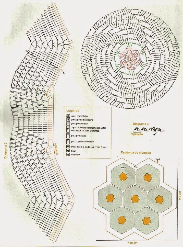 grafico+espiral+1.jpg (717×966)