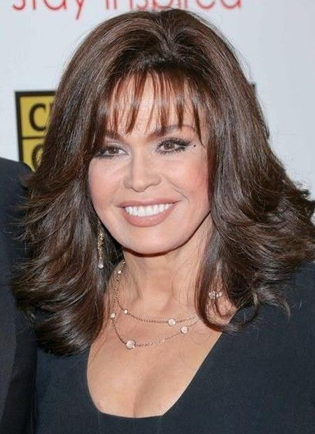the controversy surrounding marie osmond plastic surgery