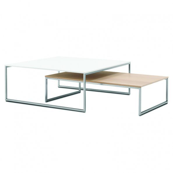 Tables Basses Lugo Boconcept Table Table Basse Table Basse Salon Et Table Basse Rectangulaire