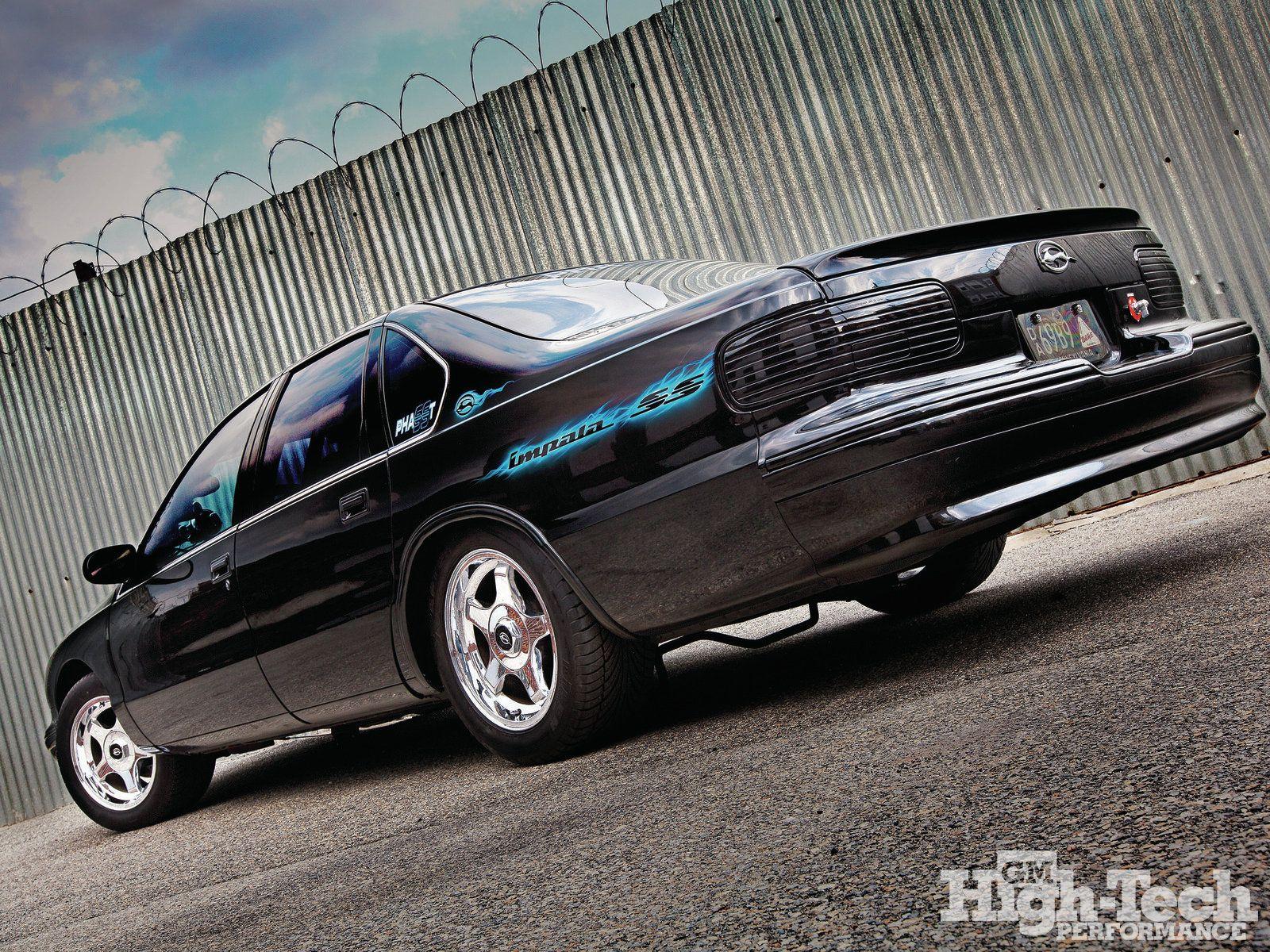 95 chevy impala ss with satin paint http mrimpalasautoparts com 94 96 chevrolet impala ss pinterest chevy impala ss chevy impala and impalas