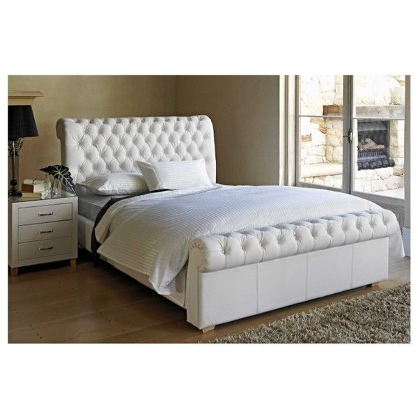 Florence Queen Bed Bedroom Furniture