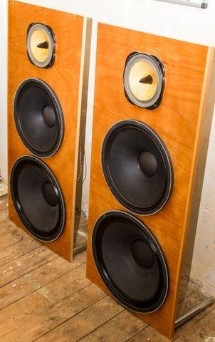 die besten 25 dipol lautsprecher ideen auf pinterest diy hifi audio und audiophile lautsprecher. Black Bedroom Furniture Sets. Home Design Ideas