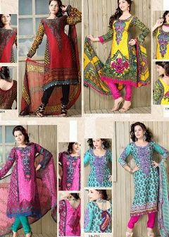 Buy Apparel Combos online for women at best prices on homeshop18. Select  from Legging,