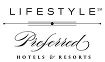 Lifestyle Preferred Hotels & Resorts - Nebraska