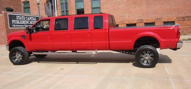 Six Door Truck Google Search Trucks Trucks Cars Lifted Trucks