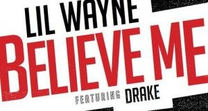 lil wayne banned from tv free mp3 download