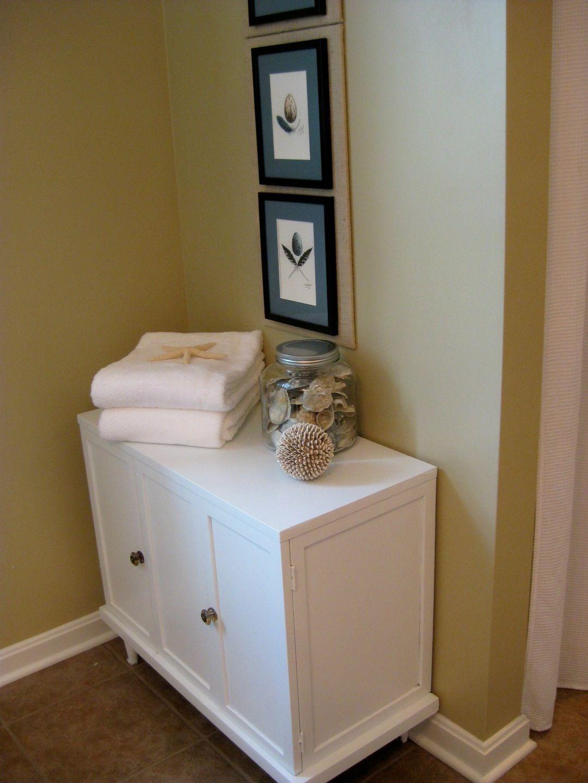 Bathroom Storage Ideas For Small Spaces Bathroom Storage Ideas Diy