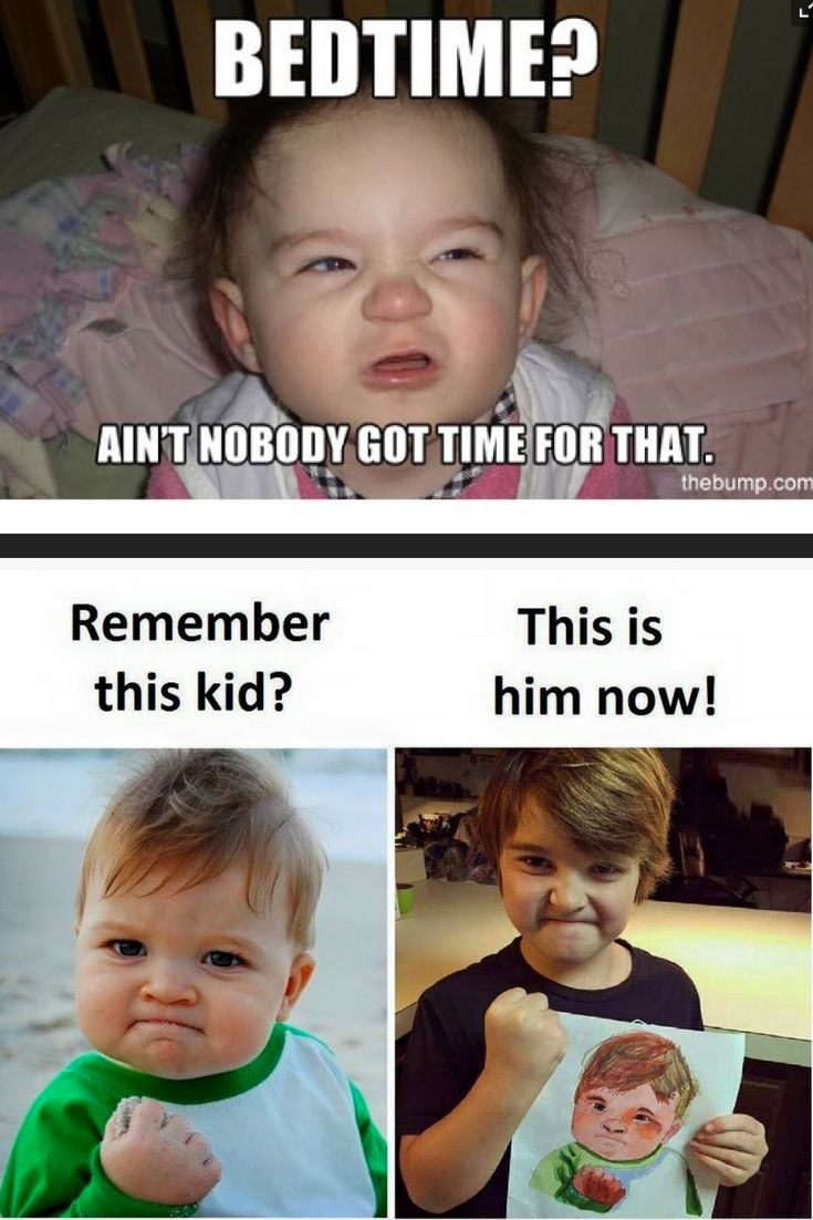 20 Hilarious Baby Face Memes Photos To Brighten Your Day ...