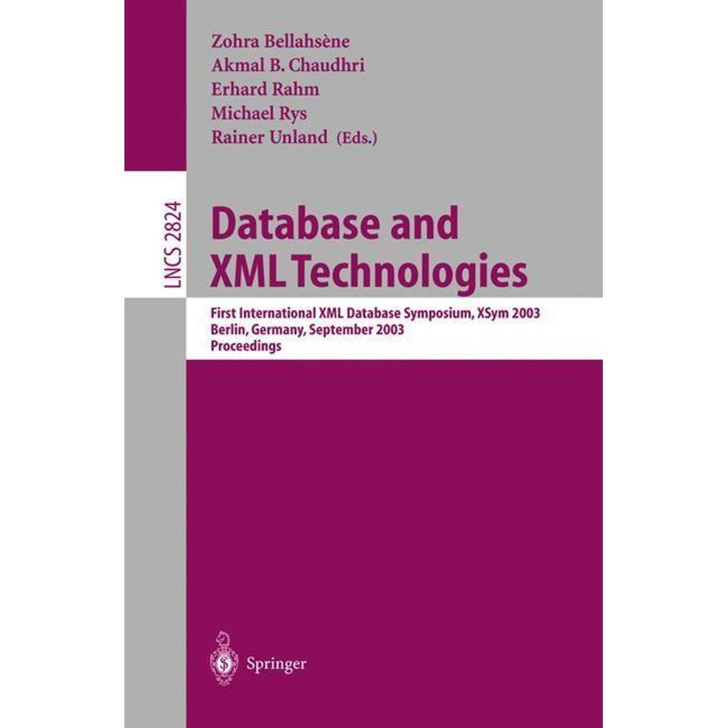 Technology Awareness Program Android Lesson 04 What Is Xml Awareness Technology Programming
