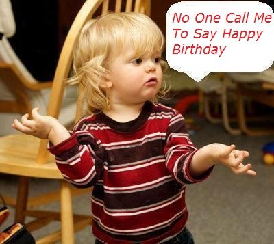 Baby Birthday Quotes Quotesgram Birthdays Funny Funny Kids