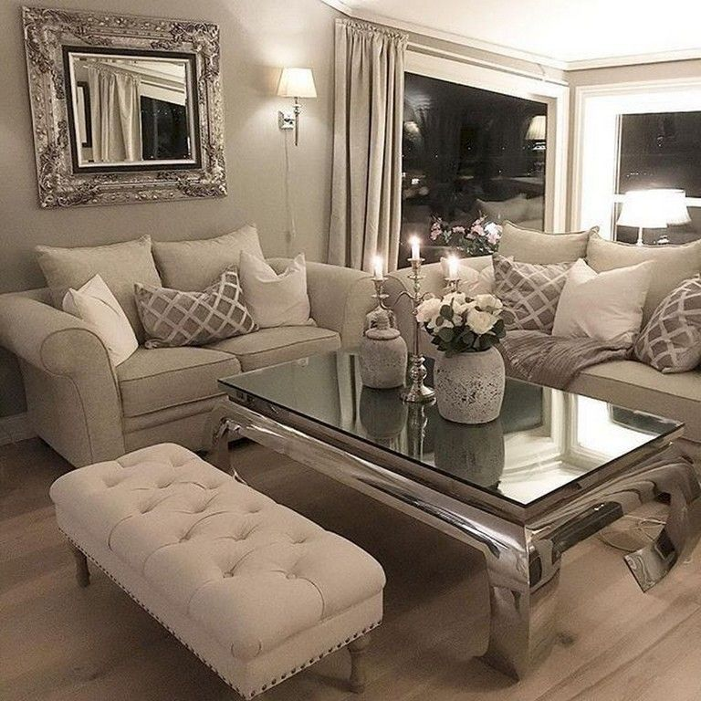 77 Comfy Apartment Living Room Decorating Ideas Formal Living Room Decor Formal Living Room Designs Elegant Living Room Decor #small #apartment #living #room #ideas #on #a #budget