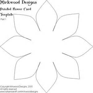 Flower templates yahoo image search results art and craft flower templates yahoo image search results mightylinksfo