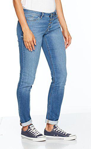 ESPRIT Jeans Slim Donna