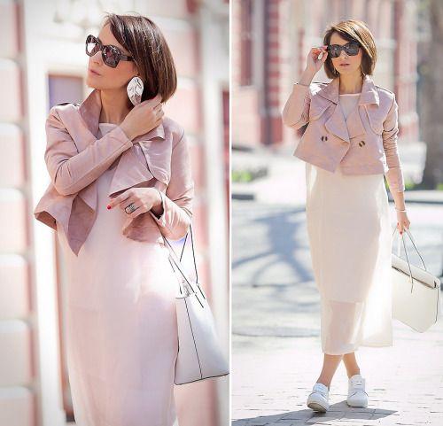12c766a196ad (by Galant-Girl Ellena) DRESS - CHOIES
