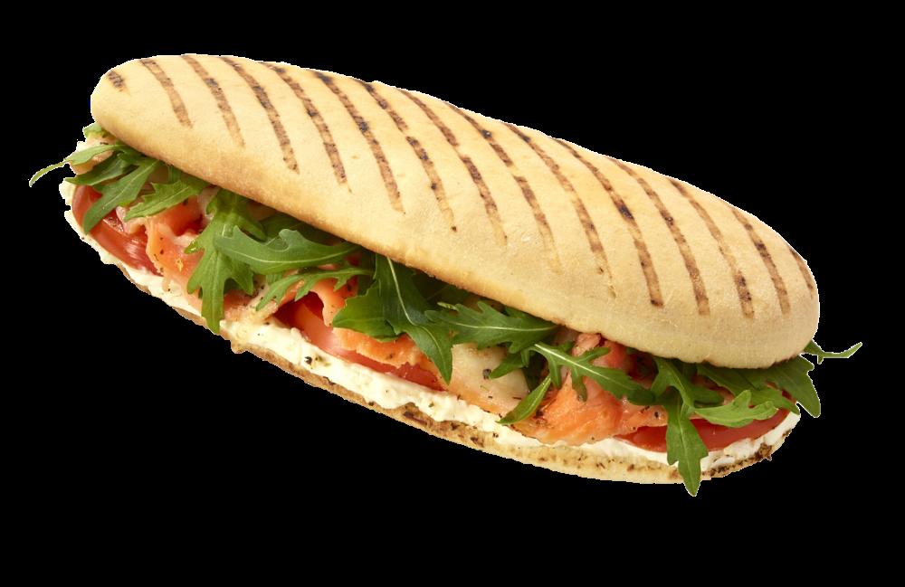 Sandwich Png Hd Transparent Sandwich Hd Png Images Pluspng