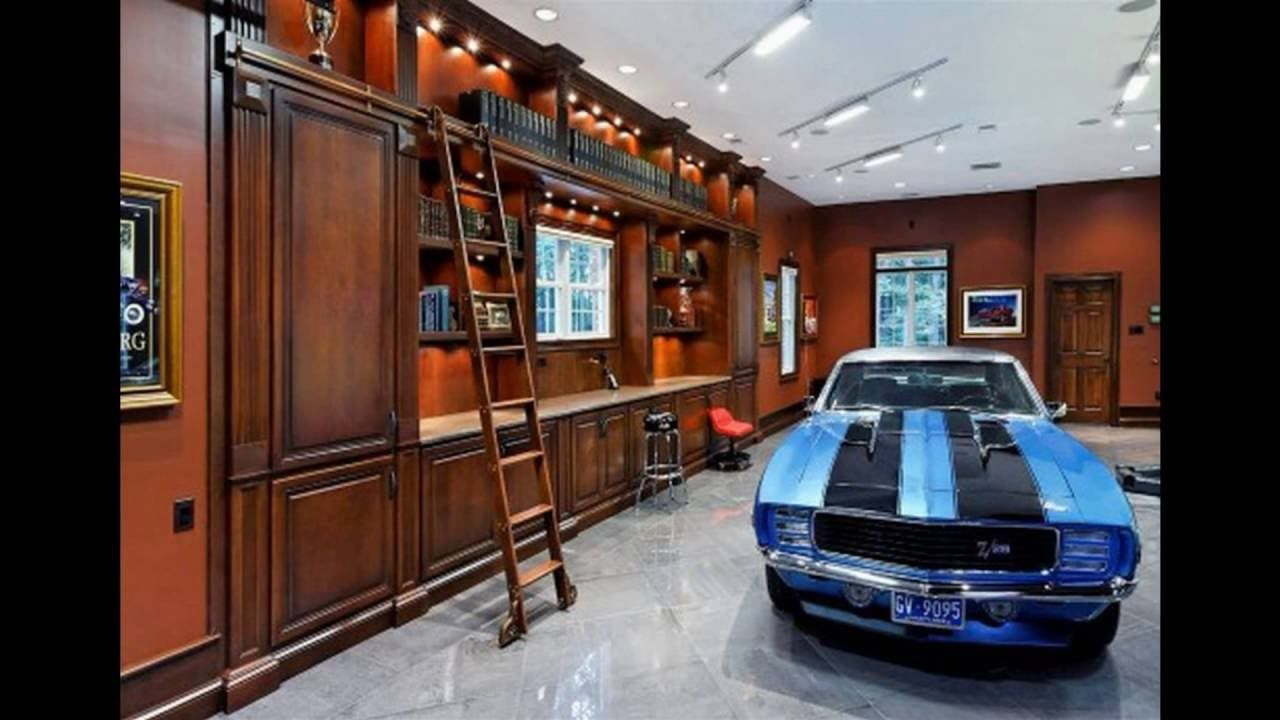 29 affordable man cave garages with images garage on extraordinary affordable man cave garages ideas plan your dream garage id=96322