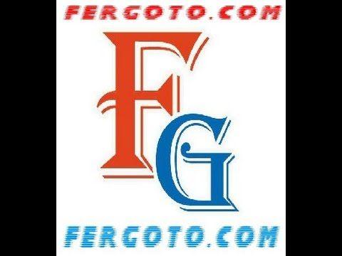 Persona Clonada En Video Con Camtasia Studio 8    Tags:Persona Clonada En Video Con Camtasia Studio 8,#fergoto ,camtasia studio,mega video,you tube,google,videos,blog Sigueme : twitter  : fergoto  #fergoto  @fergoto canal you tube:  fergoto1760 - See more at: http://fergoto.com/2014/10/03/persona-clonada-en-video-con-camtasia-studio-8/#sthash.aLgDmsPL.dpuf