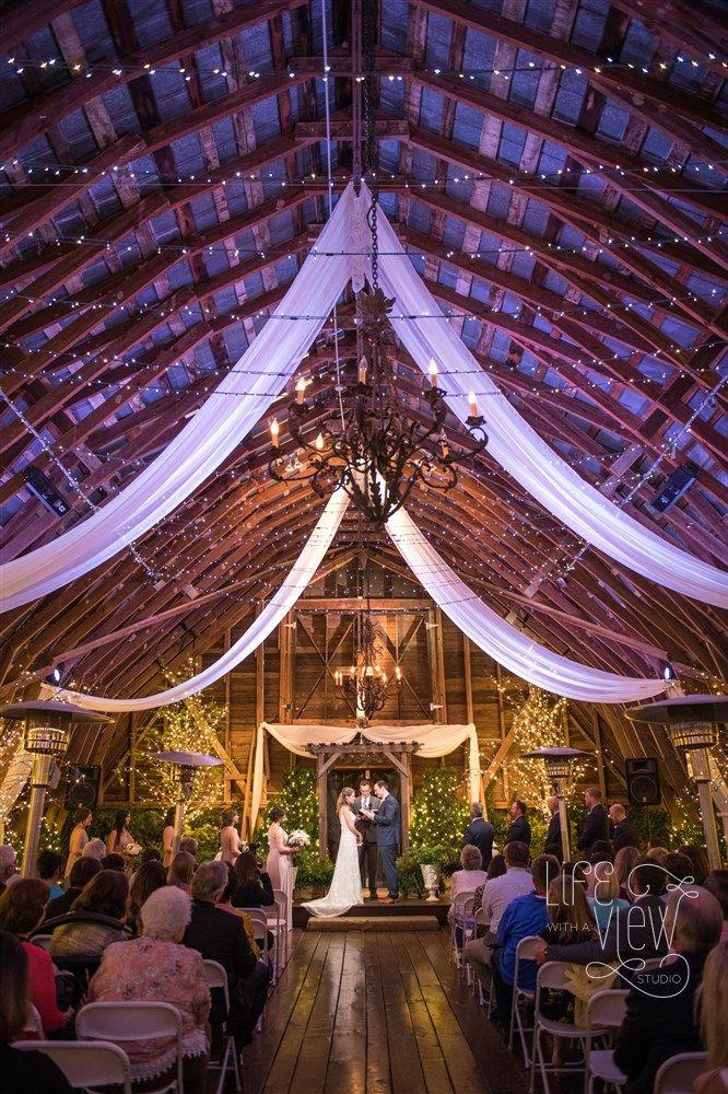 A Wedding at Black Fox Farms Fox farm, Beautiful wedding
