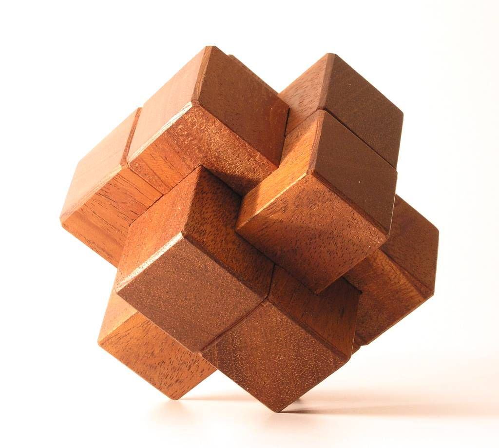 mechanical puzzle - wikipedia, the free encyclopedia | игри