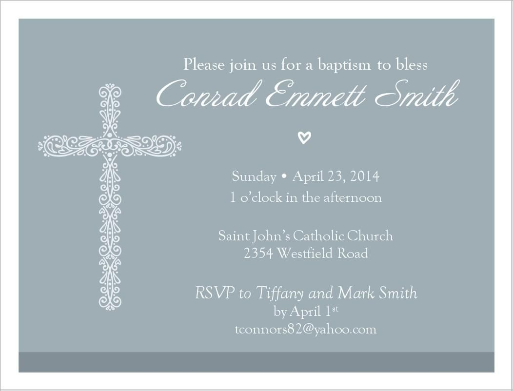 Free baptism invitations for twins invitations pinterest free baptism invitations for twins pronofoot35fo Gallery