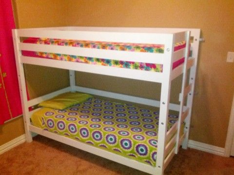 Sweet Pea Garden Bunk Bed Storage Stairs Kids Bunk Beds Small Spaces Bunk Bed Bunk Beds
