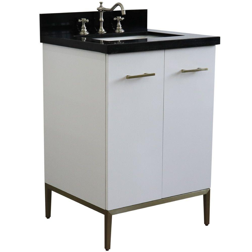 36++ Bathroom vanities 25 best
