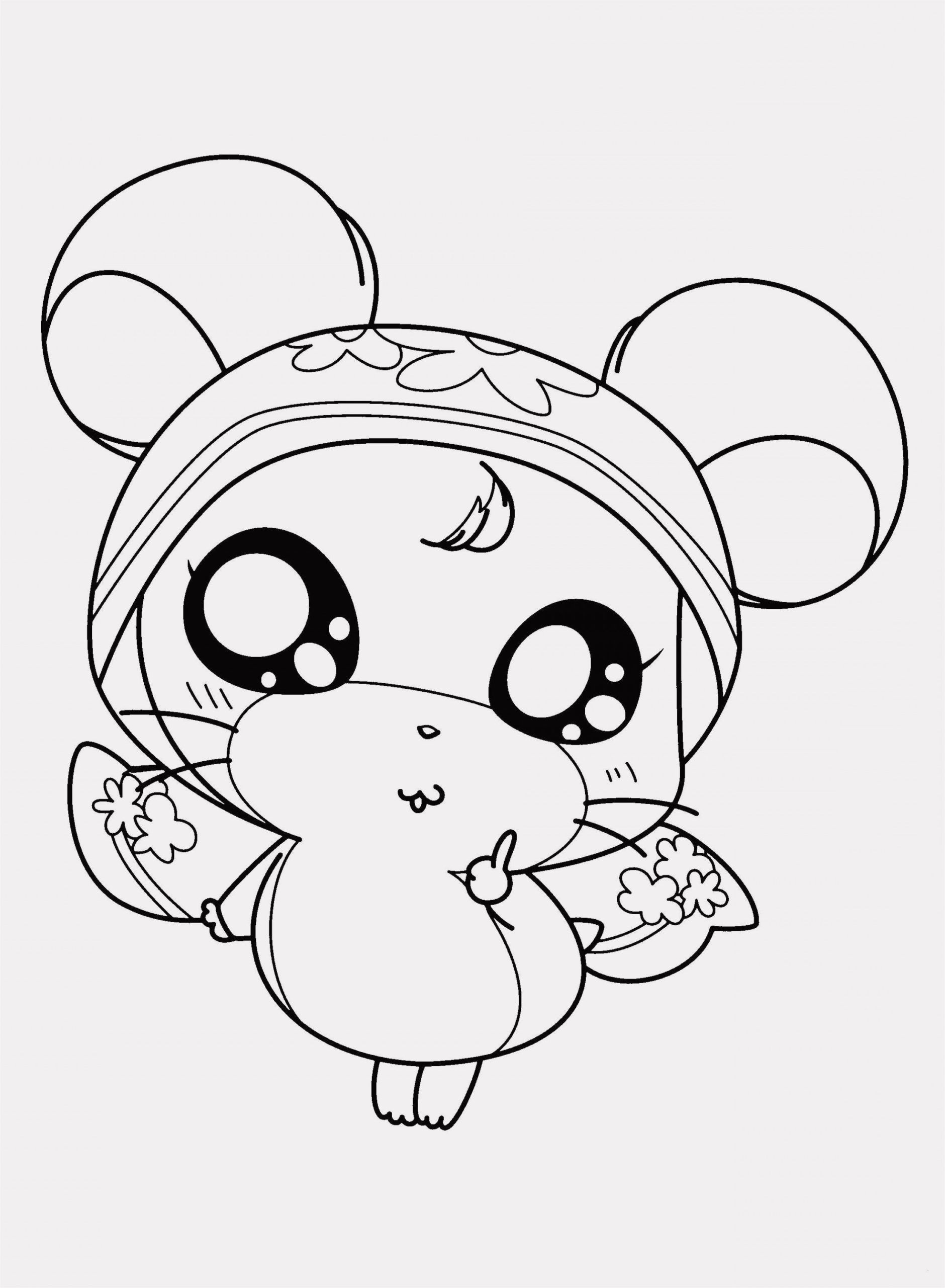 15 Free Hello Kitty Easter Coloring Pages Bird Coloring Pages Halloween Coloring Pages Animal Coloring Pages