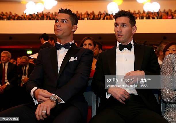 Cristiano Ronaldo Fotografías e imágenes de stock