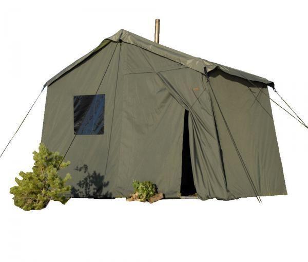 Large Sauna Tent | Savotta  sc 1 st  Pinterest & Large Sauna Tent | Savotta | nest small | Pinterest | Saunas