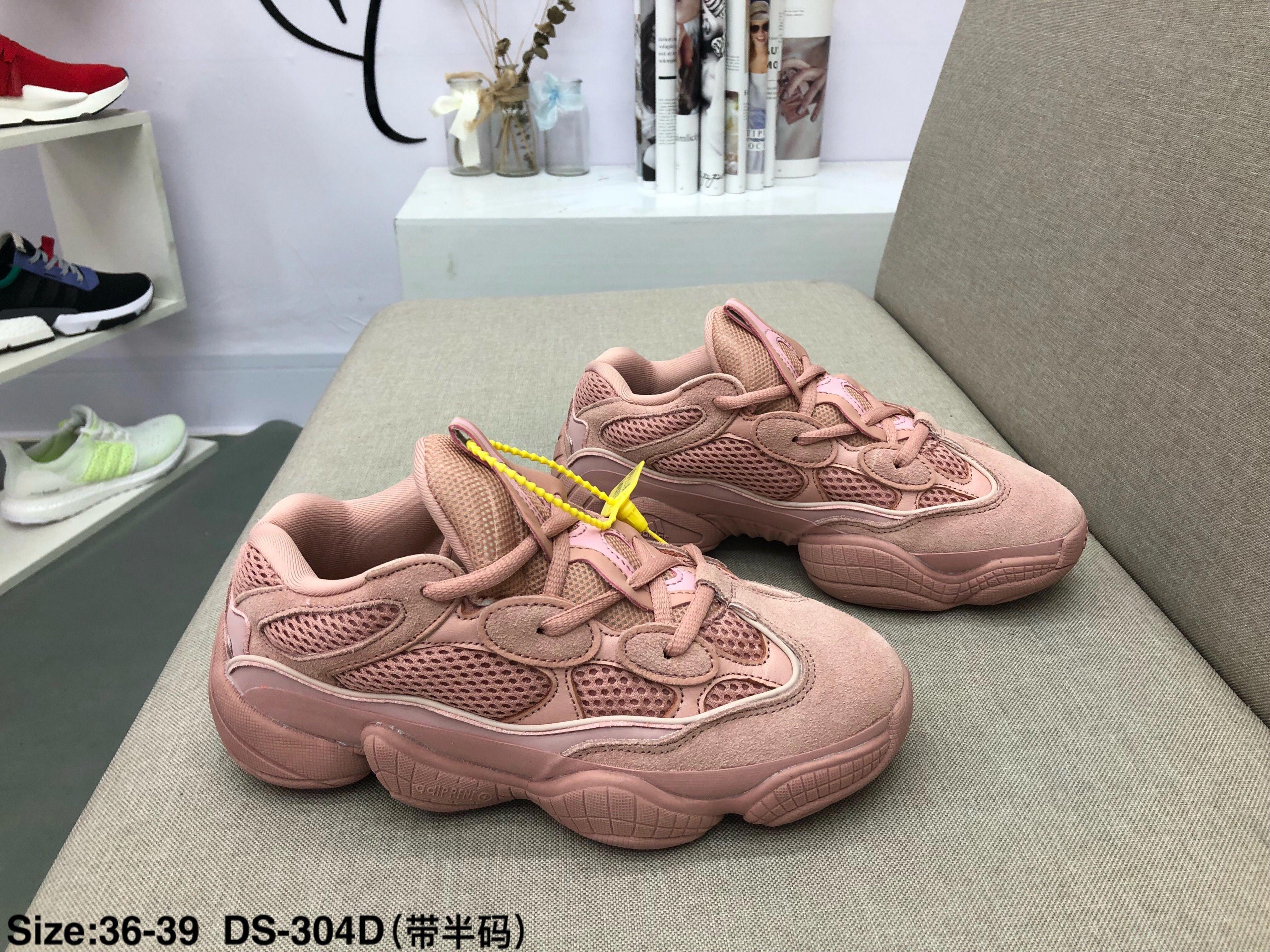 shoes 2019 Loredana Pin in von auf w8nXP0Ok