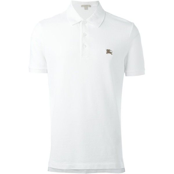 5ce730afd burberry brit mens polo shirt sale   OFF74% Discounts