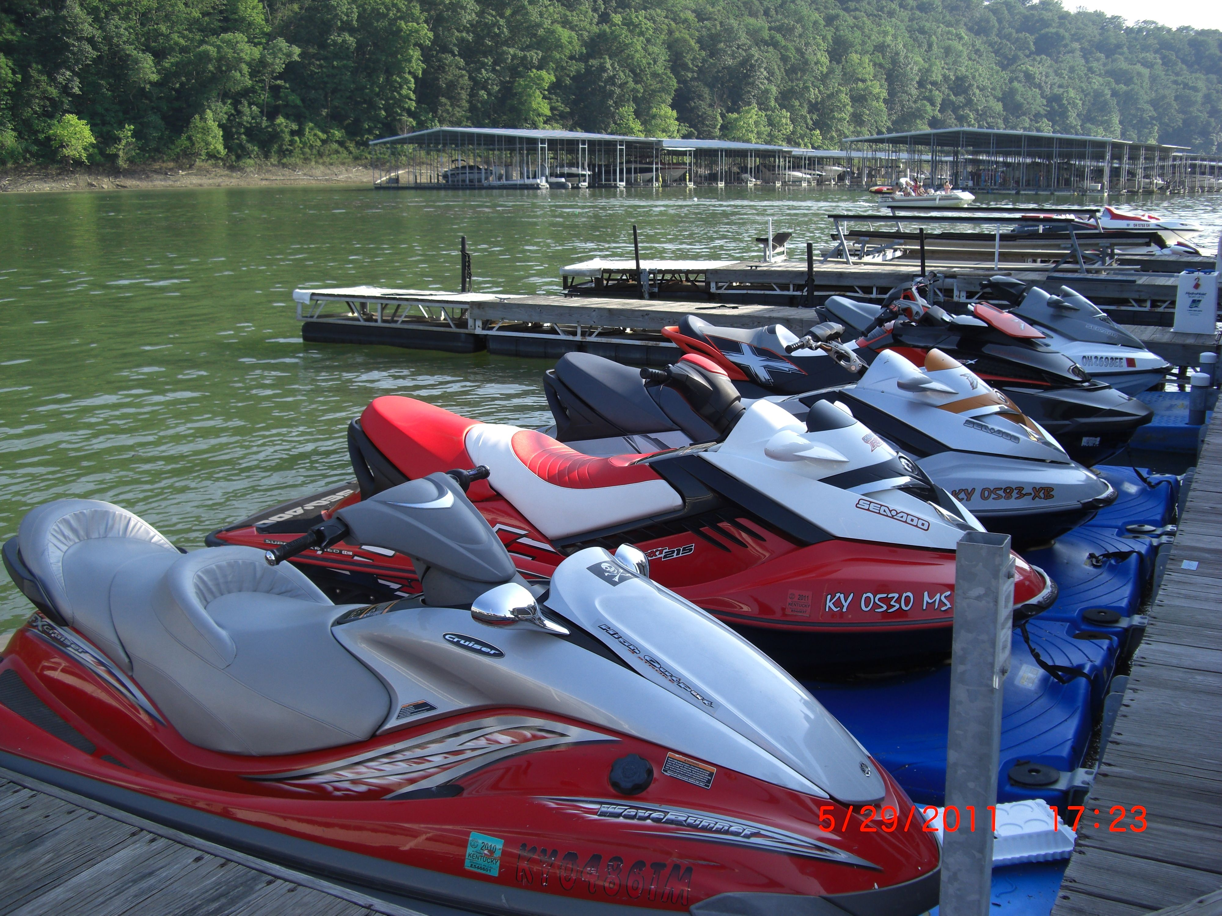 Water Toys For Boaters Water Toys Boat Jet Ski