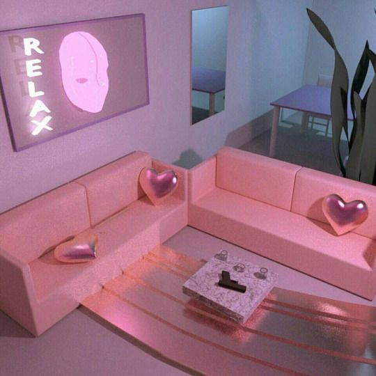 Image result for vaporwave bar | Aesthetic | Pinterest | Vaporwave ...