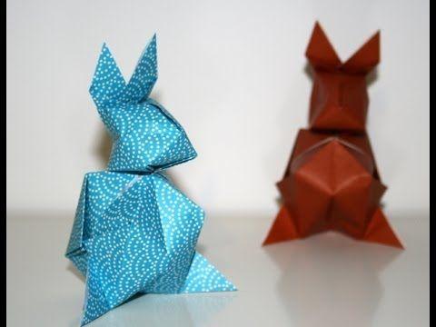 senbazuru origami channel origami you tube origami. Black Bedroom Furniture Sets. Home Design Ideas