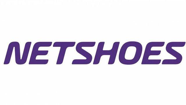 Netshoes abre 600 vagas de emprego temporárias par...