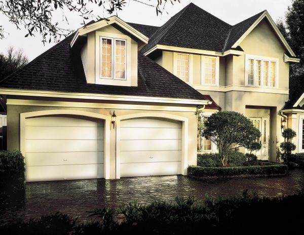 Residential Doors Gallery U2039 Phoenix Garage Door Repair | Cookson Door Sales  Of Arizona | Arizona