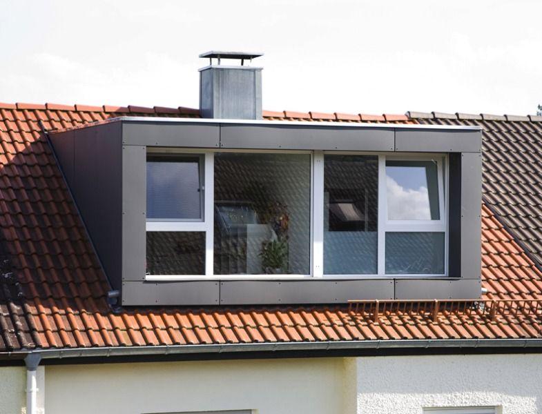 Architekten Ulm hullak rannow architekten ulm donau architektur dach