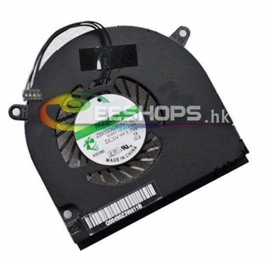New Cooling Fan Internal Cpu Cooler Heatsink Replacement For Apple