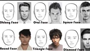 The best hairstyle perfectly matches with your face cut like Diamond, Round, Triangle, Square, Oval and Oblong face of man. The latest designs and trends for long and short hairstyles for men. All around the world, there are many boys…