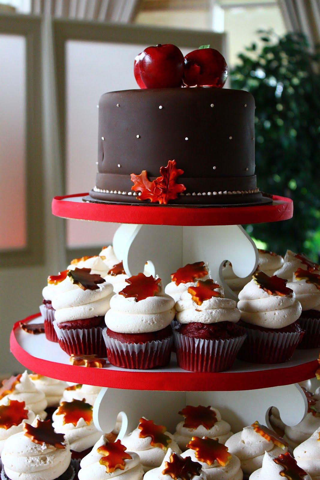 Happy Mahashivratri 2016 Online Birthday Cake Delivery Order Cake