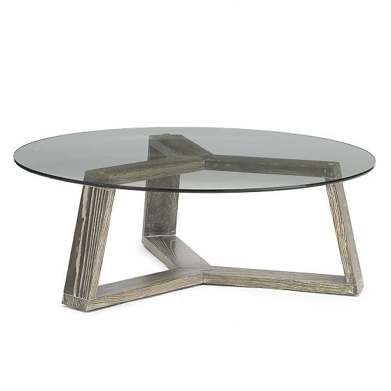 West Elm Coffee Table 299 Maybe I Could Convert It Into This