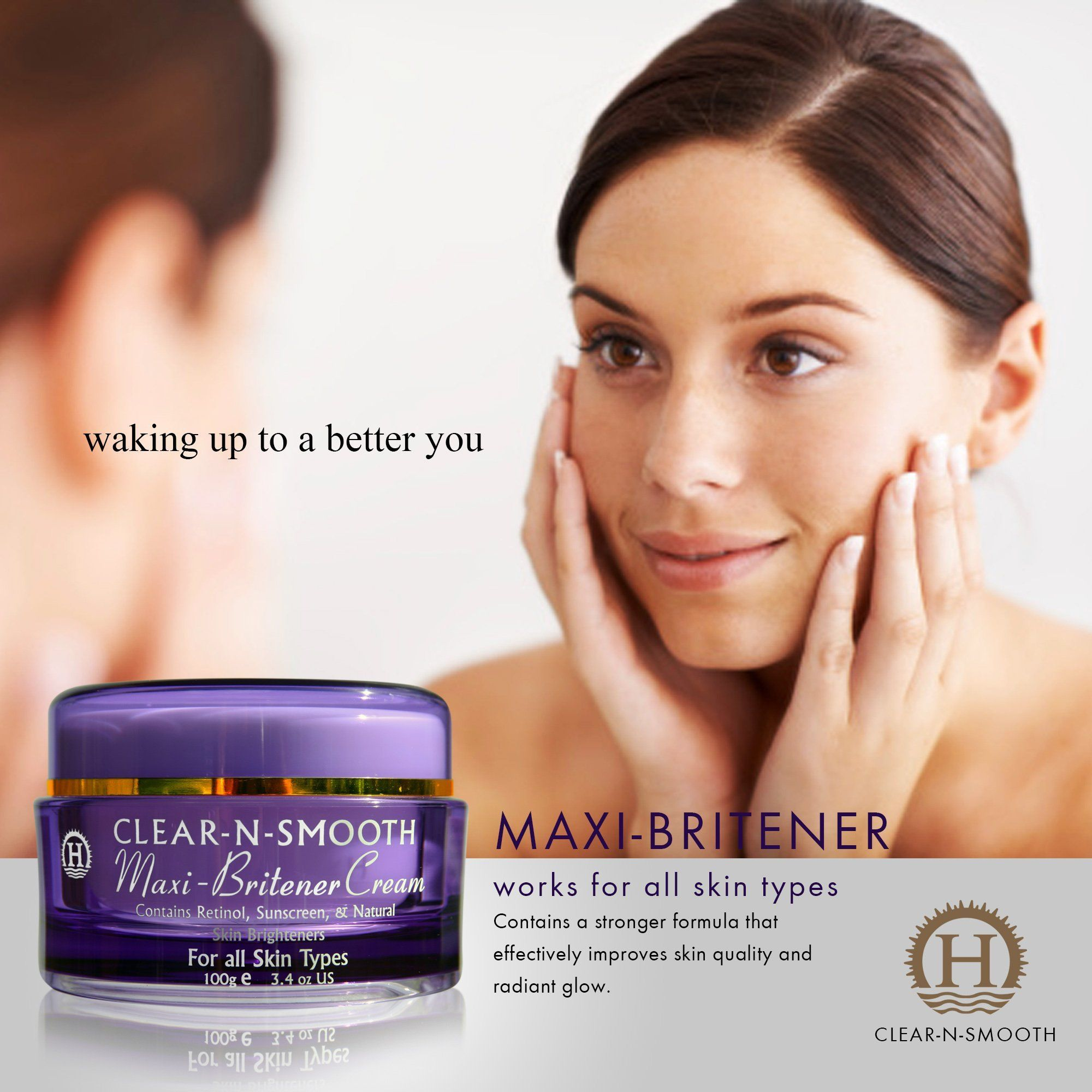 Amazon skin lightening cream stronger formula whitening and